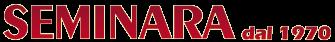 Seminara Srl | Attrezzature, Arredamenti, Servizi per attività commerciali